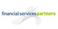Financial Services Partners