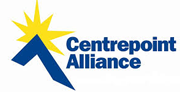 Centrepoint Alliance Insurance