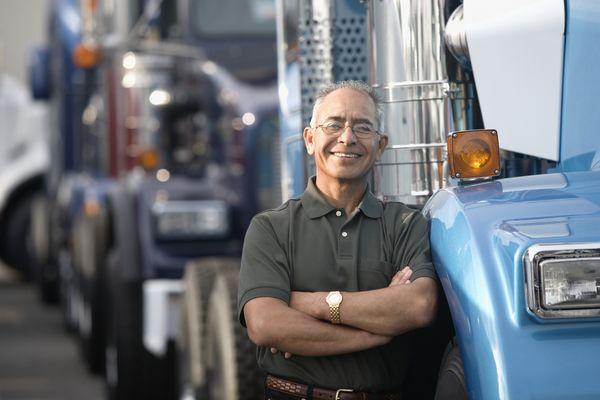 Owner-Driver Insurance Falls Short on True Value