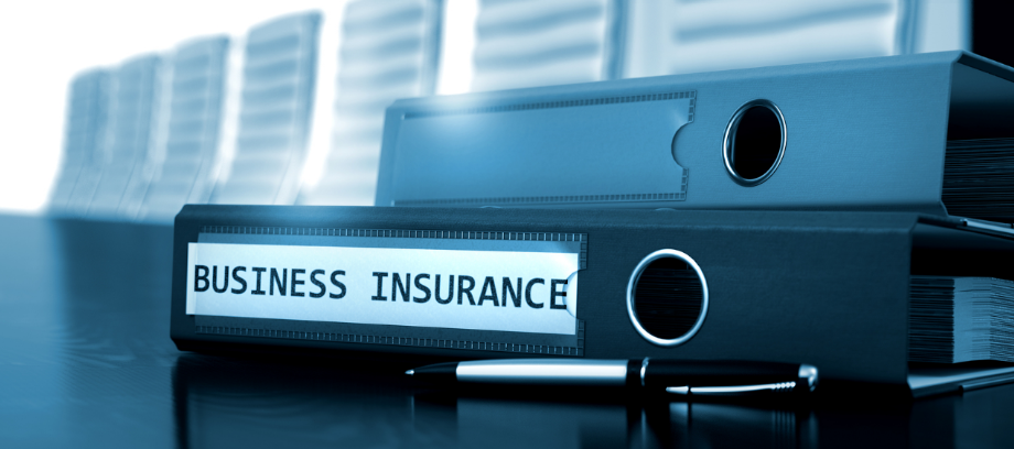 Risk management and effective business insurance means good solid business practice