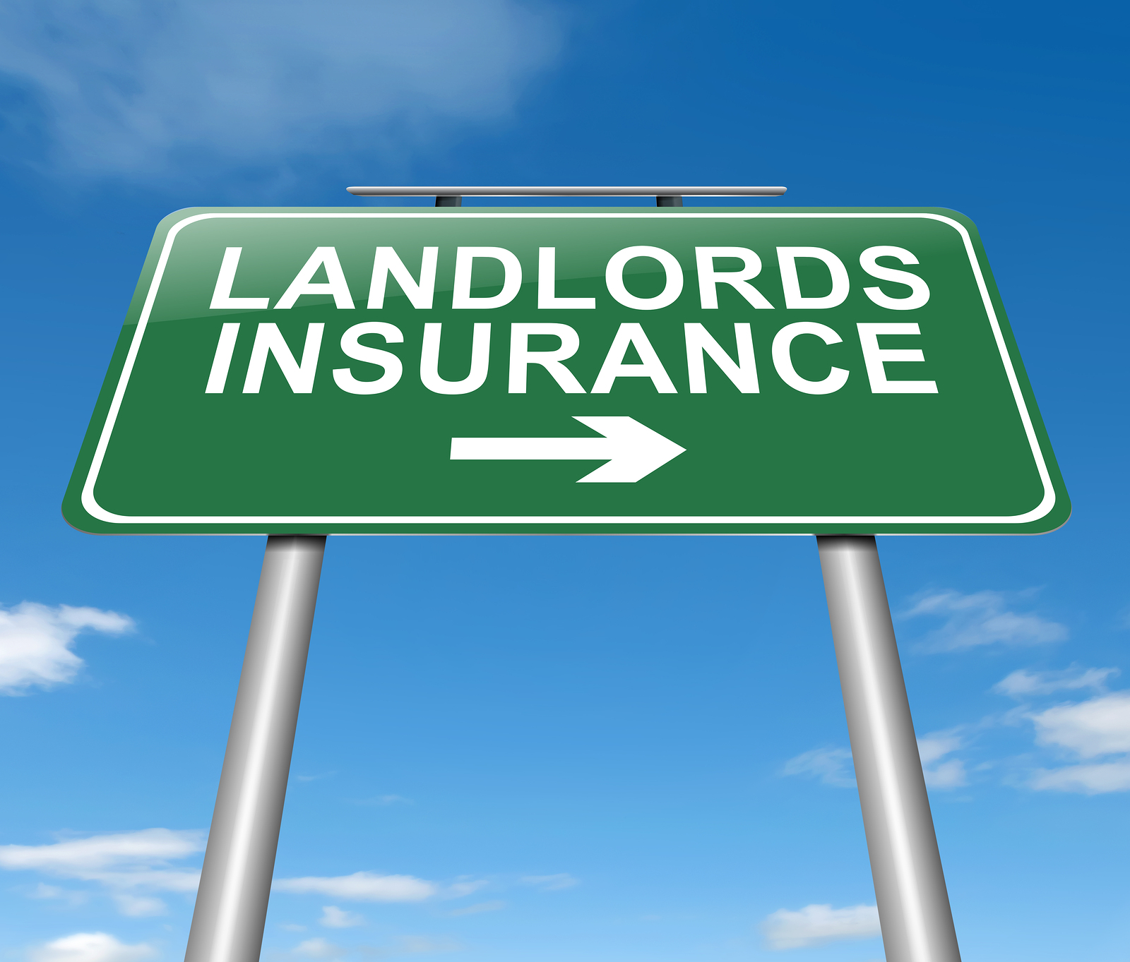 Why rental property owners should get the right landlord insurance cover
