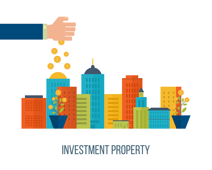 How to Protect Your Investment Property