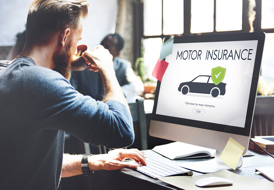 The Benefits of Motor Fleet Insurance