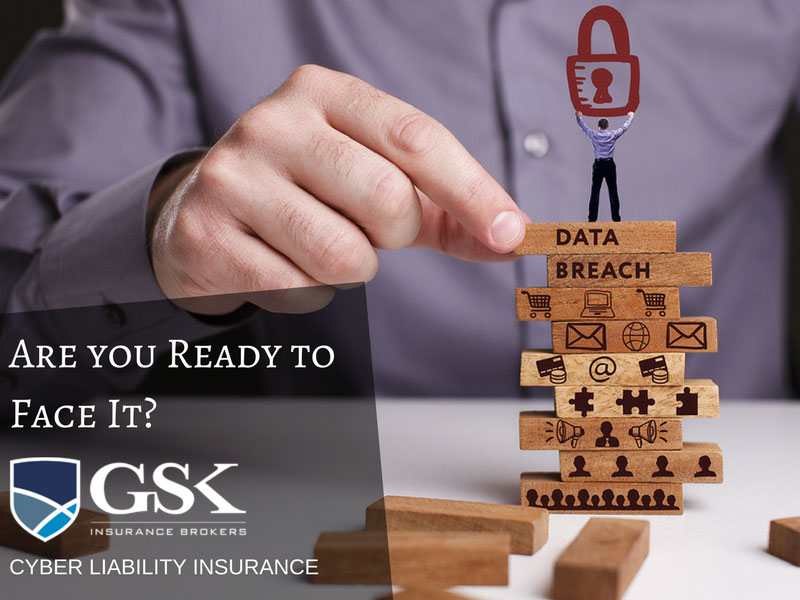 New Mandatory Data Breach Notification Laws: What Does it Mean For Your Business?