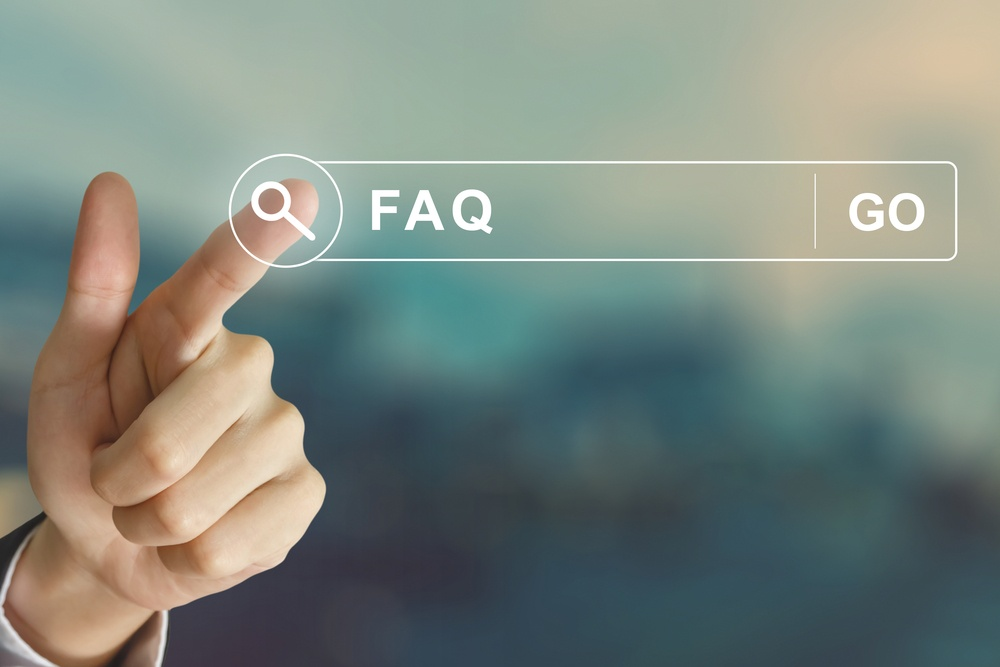 Business Insurance FAQS: What You Need to Know