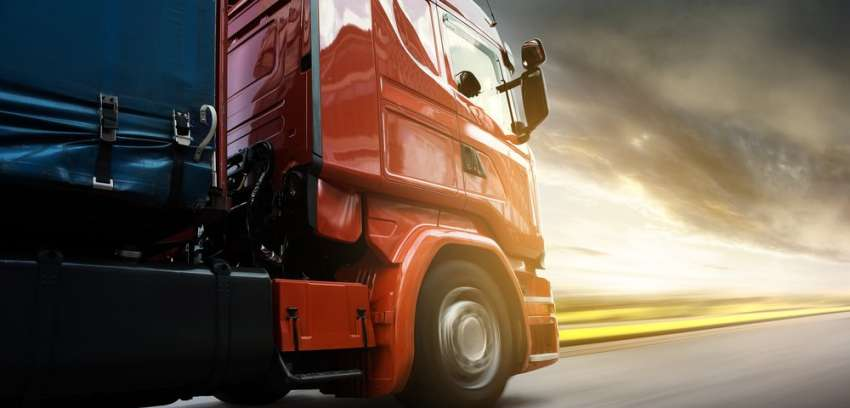 What You Need to Know About Owner – Driver Truck Insurance