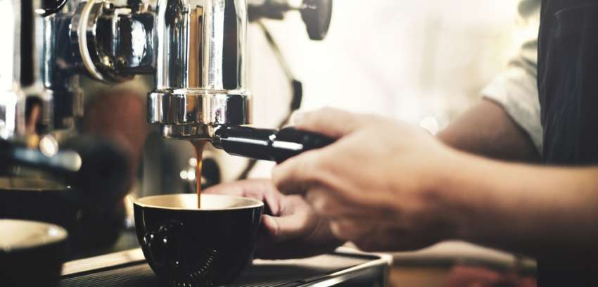 Top 8 Insurance Policies for your Café or Restaurant