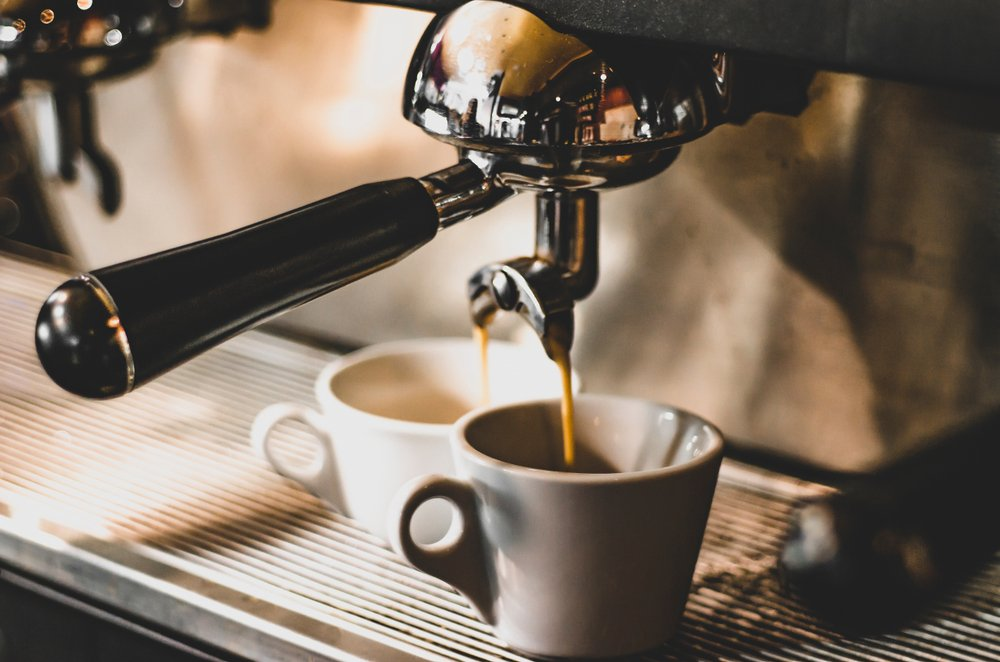 5 Important Things to Consider Before Opening a Café