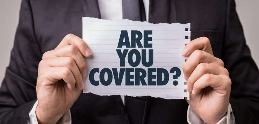 Top 8 Tips From Your Insurance Broker Perth