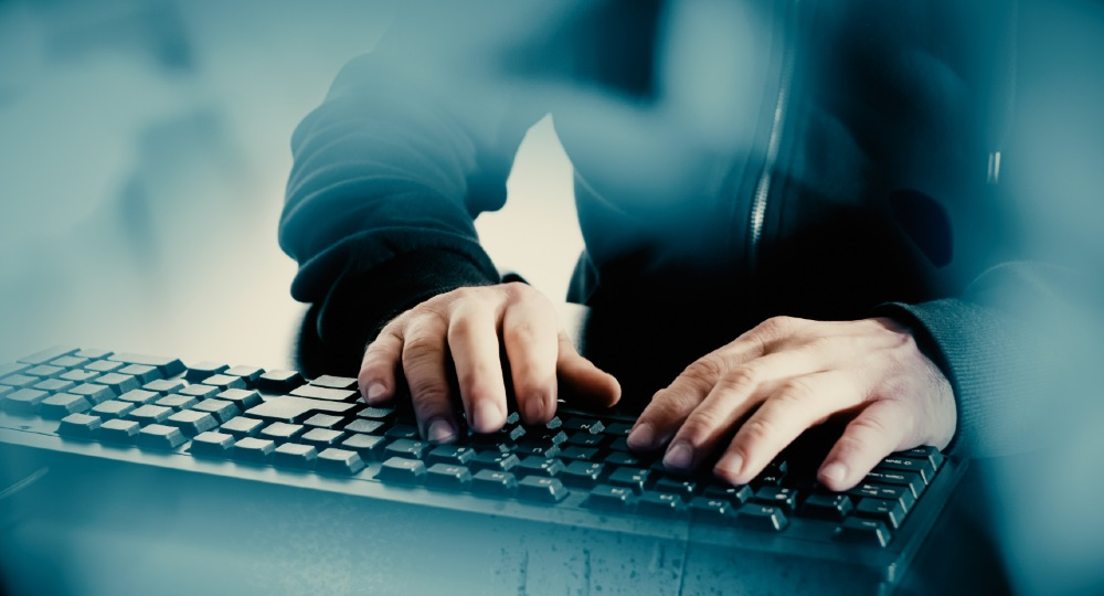 How You Can Protect Your Business Against Cyber Crime
