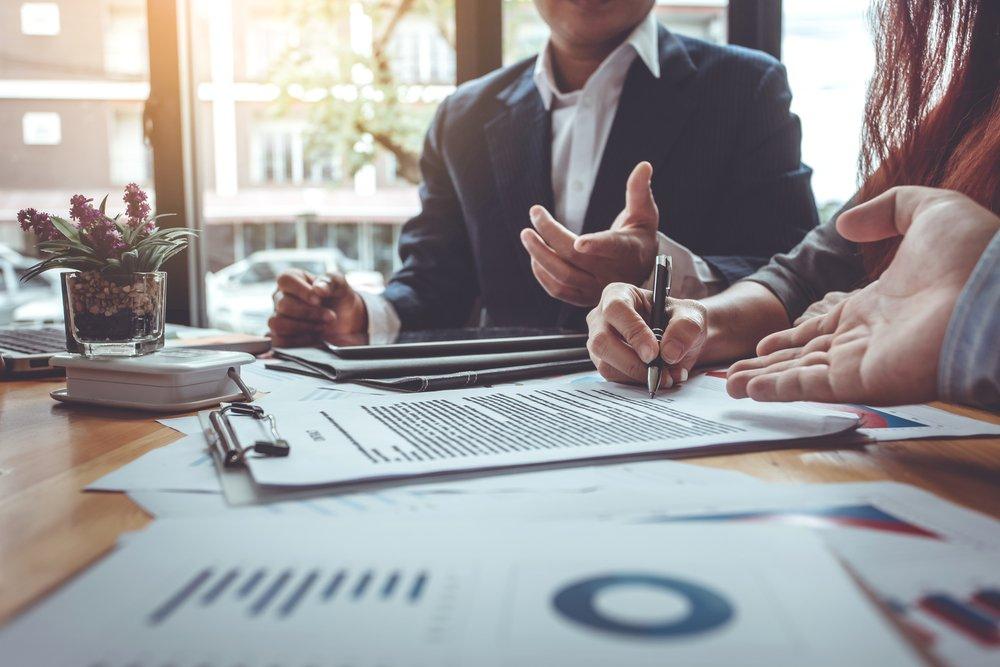 Insurance Broker VS Going Direct with the Insurer