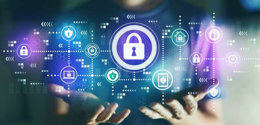 Common Cyber Security Mistakes Businesses Make