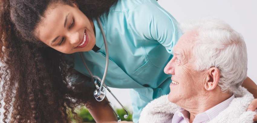 Nursing Insurance Essentials: Why Nurses Need to Consider Professional Indemnity Insurance