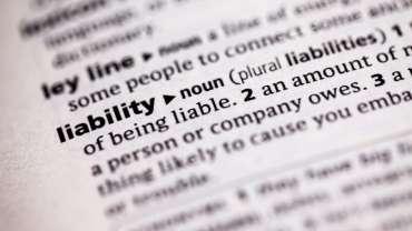 Public Liability Insurance – Common Mistakes Businesses Make