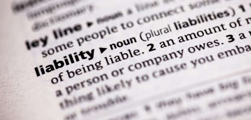 Public Liability Insurance – Common Mistakes Businesses Make