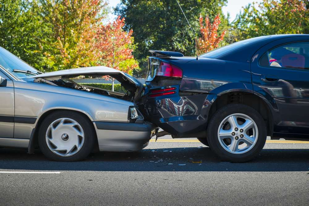 Which Type of Car Insurance is Right for Me?