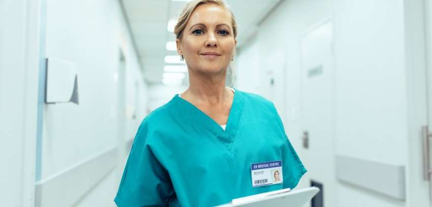 Nursing Insurance Essentials: What You Need to Know About Professional Indemnity Insurance