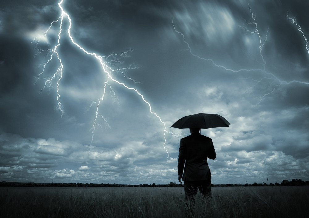 How to Protect Your Business from Winter Storms
