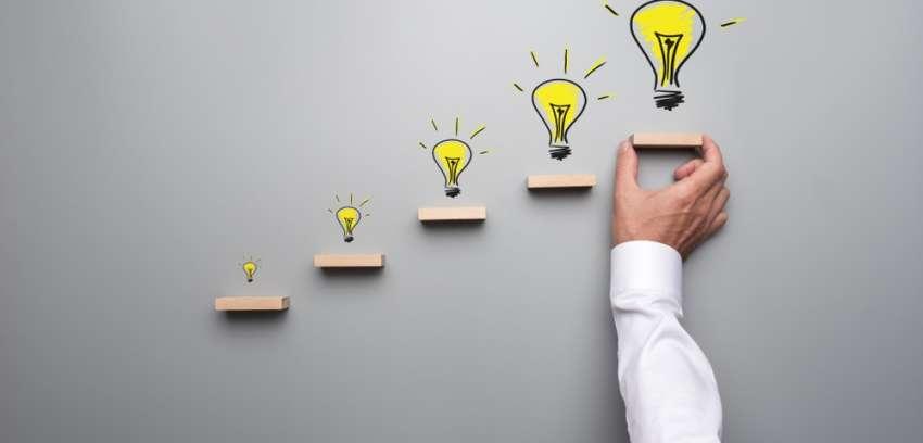 The Top 5 Ways to Avoid Underinsurance