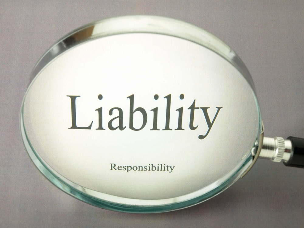 What Isn't Covered by Your Public Liability Insurance?