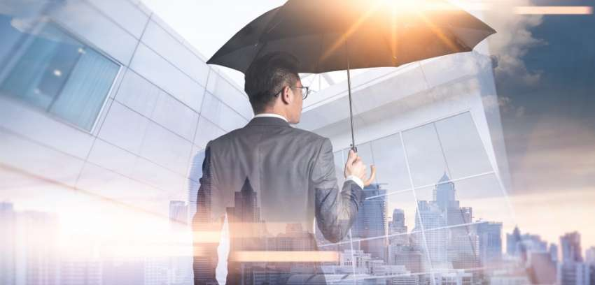 The Easy Guide To Getting Commercial Insurance