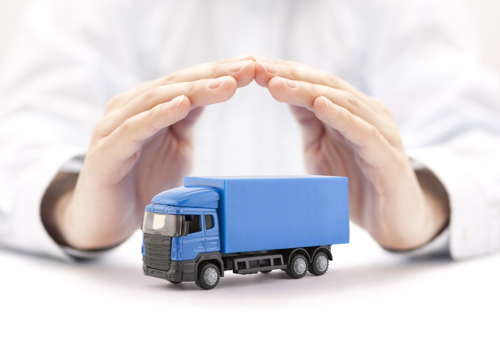 How Do You Know If You Need Heavy Truck Insurance?