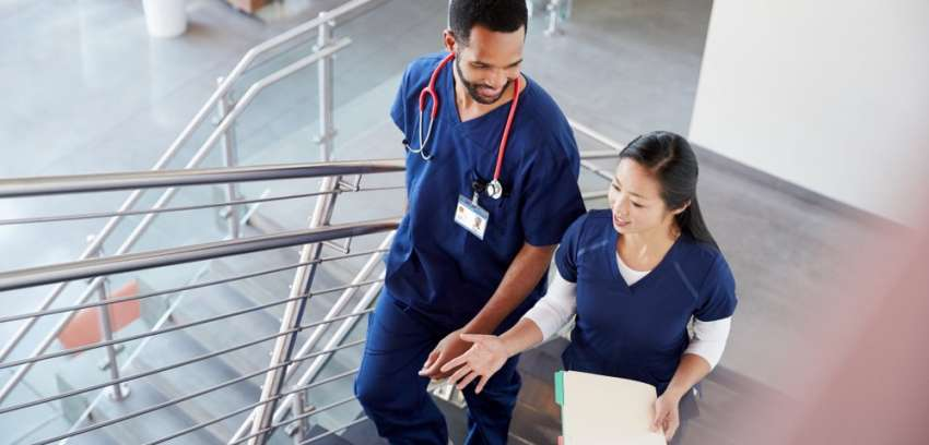Do nurses need their own malpractice insurance?