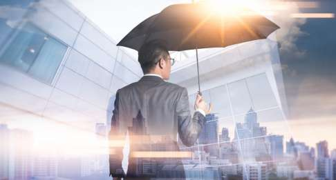 What to Expect in the Commercial Insurance Market in 2020