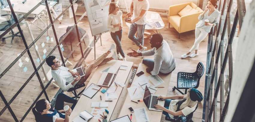 Commercial Insurance For Your Startup: What Cover Do You Need?