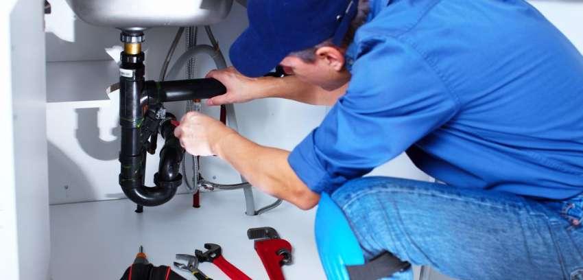 Which Tradesmen Should Consider Public Liability Insurance