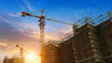 Building & Construction Insurance