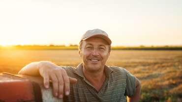 Agriculture & Farm Insurance