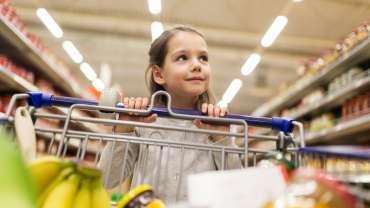 Supermarkets Insurance