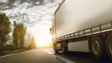 Transportation and Logistics Insurance