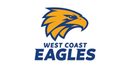 westcoasteagleslogo