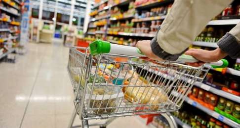 Key Risks Supermarkets Should Be Aware of in 2021