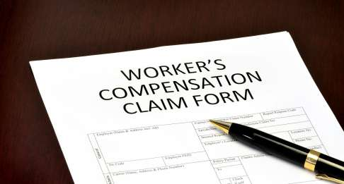 How Workers Compensation Insurance Could SAVE Your Small Business