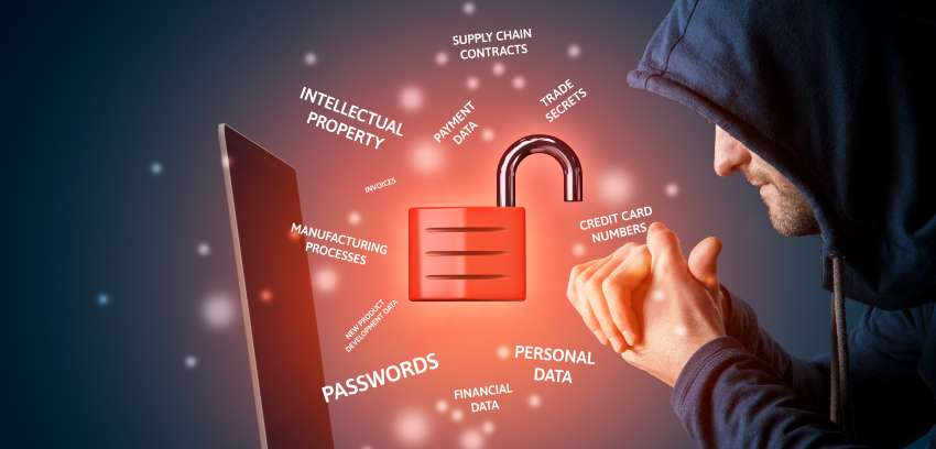 What Covid-19 Has Meant For the Cyber Security Landscape (And What You Need to Do About It)