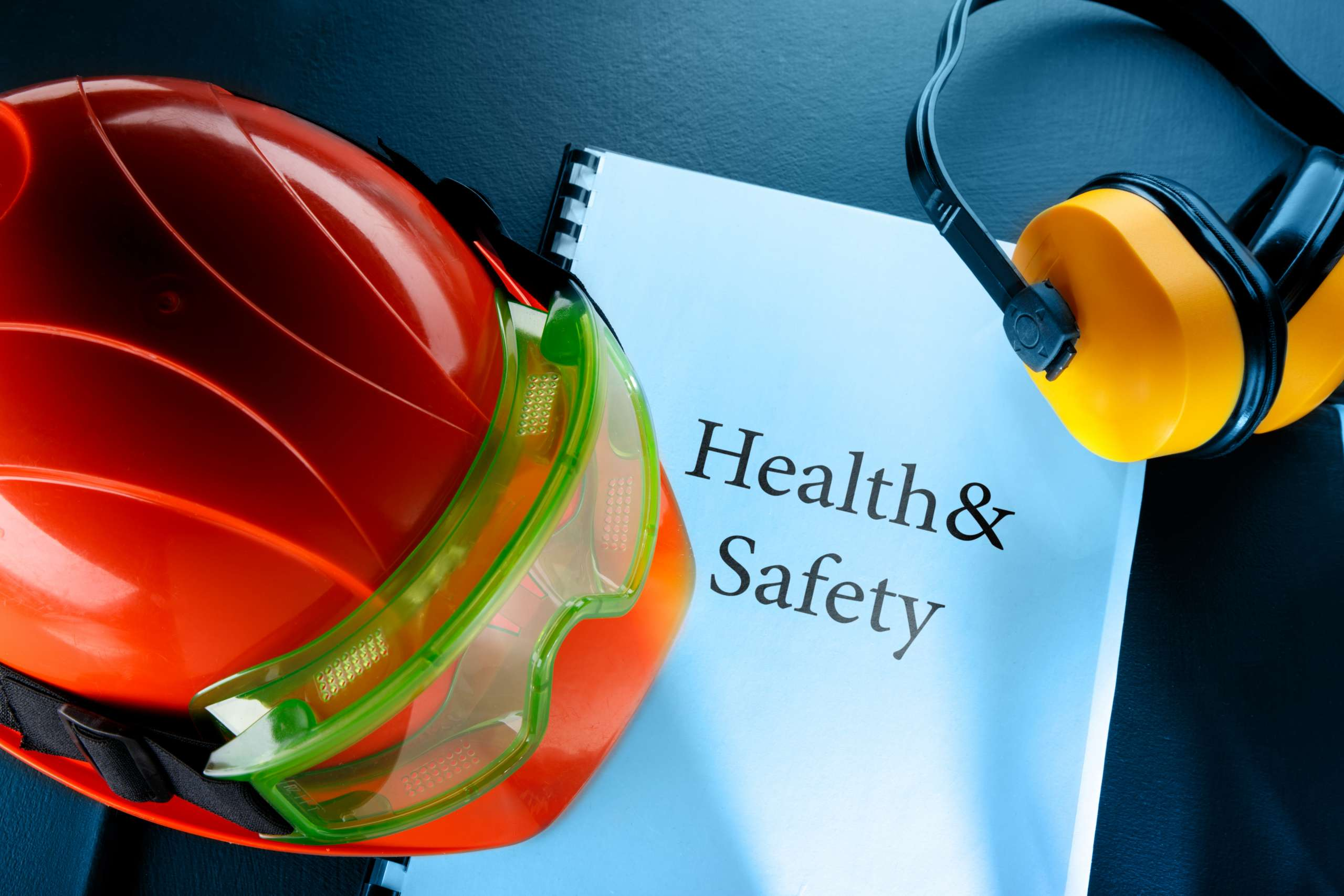 What the Workplace Health and Safety Insurance Amendments means for you, your business and your insurance