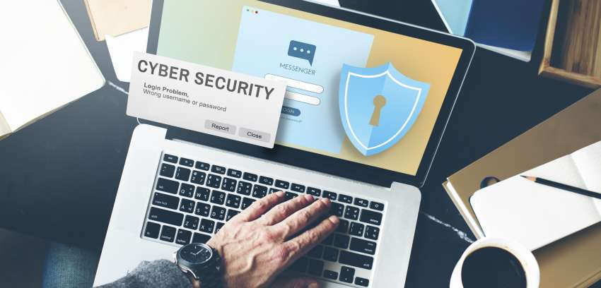 The Market Has Shifted for Cyber Security Insurance – What the Forecast Means for You