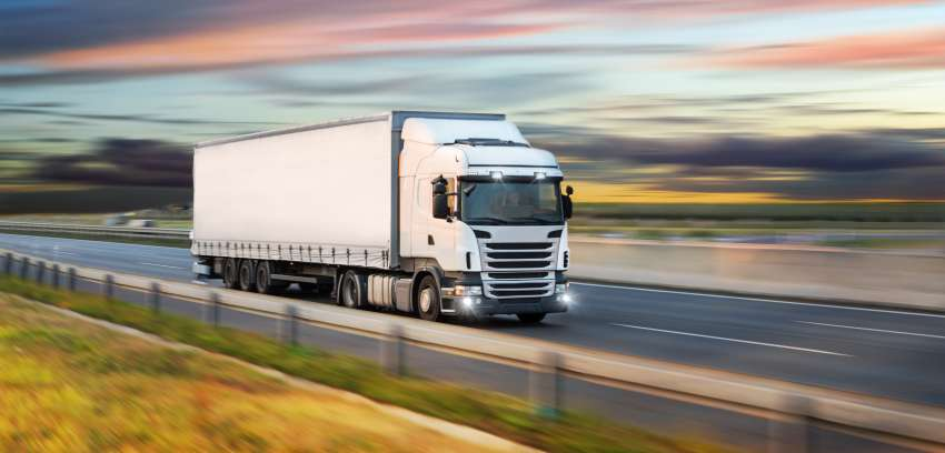 Risks in the Road Freight and Transport Industry due to COVID-19