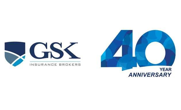 GSK reaches 40-year milestone (Source: businessnews.com.au)