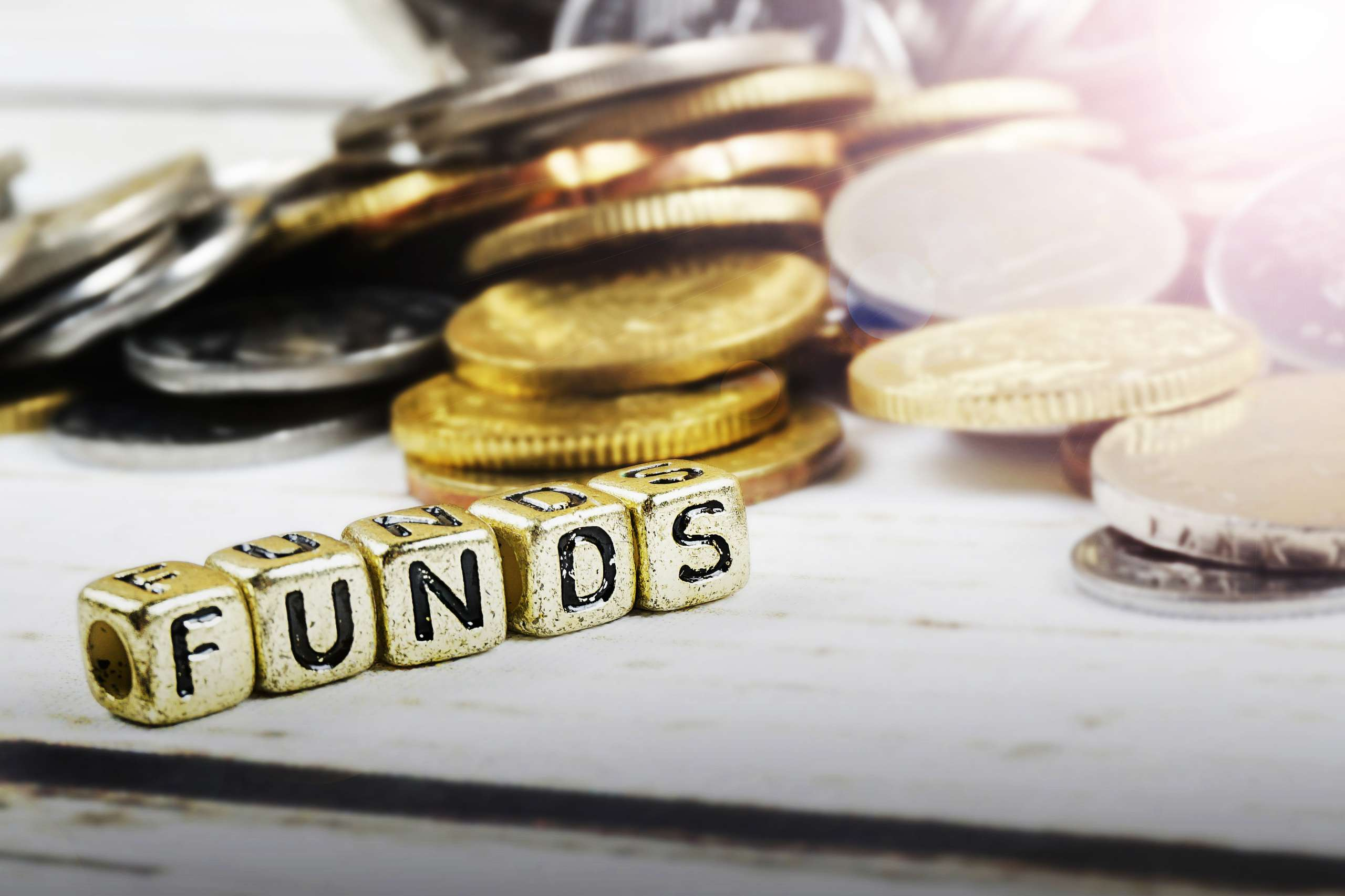 How can your business benefit from premium funding?